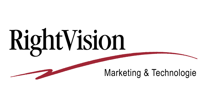 RightVision
